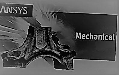 Ansys Mechanical Satın Al