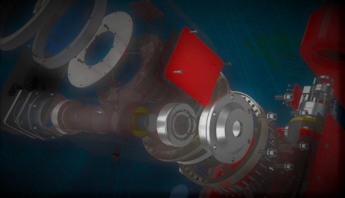 Mekanik Tasarım Nedir