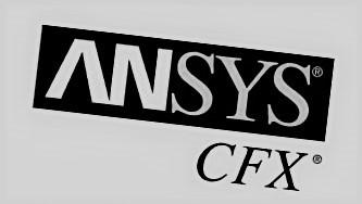 ANSYS CFX Nedir