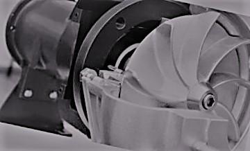Pompa CFD Analizi
