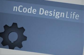 ansys ncode design life satın al