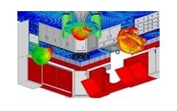 anten simulasyonu
