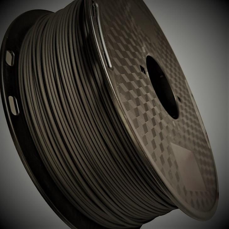 karbon fiber filament,