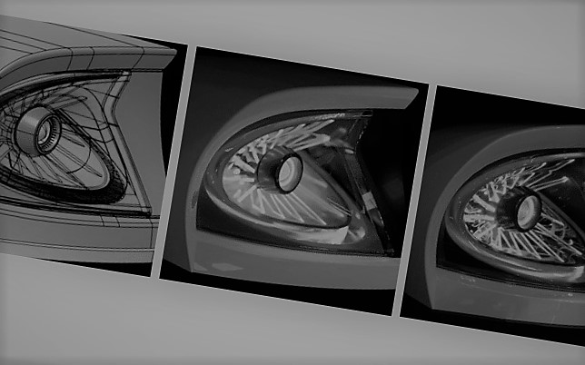 optik analiz ansys