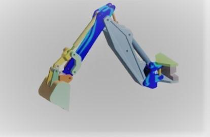 ANSYS Mechanical Premium Capability: Rigid Body Dynamics