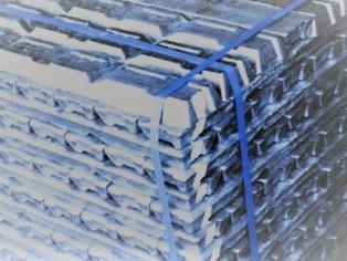 aluminyum serileri ve kullanim yerleri, alüminyum enjeksiyon döküm firmaları