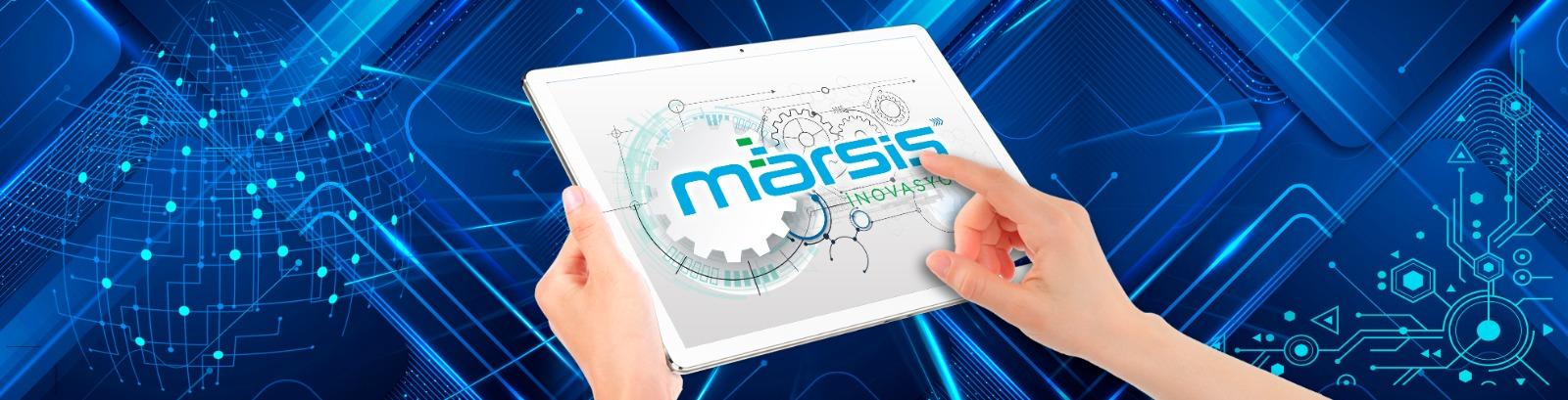 marsis-inovasyon-fea