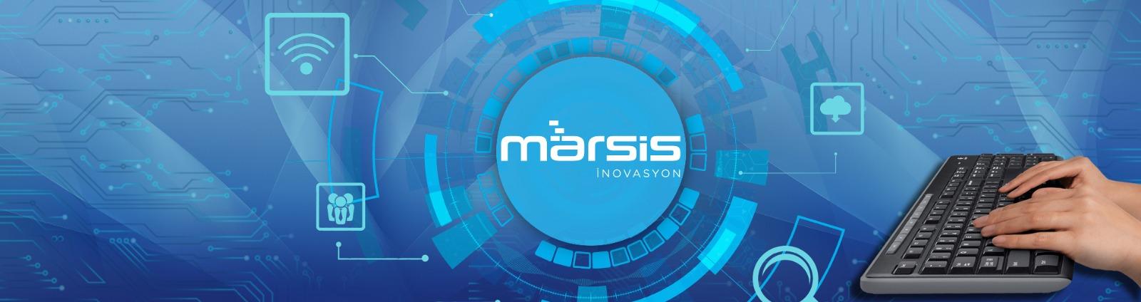 marsis-inovasyon-tasarim