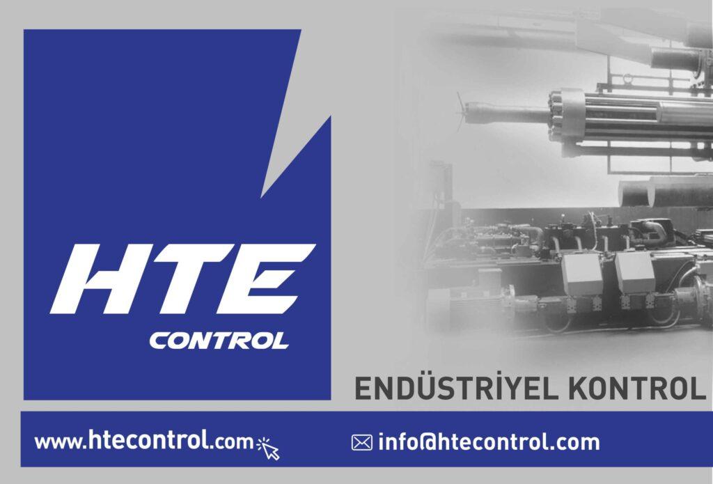 HTE Endustriyel Kontrol scaled 1